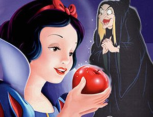 Snow-White-Evil-Step-Mother